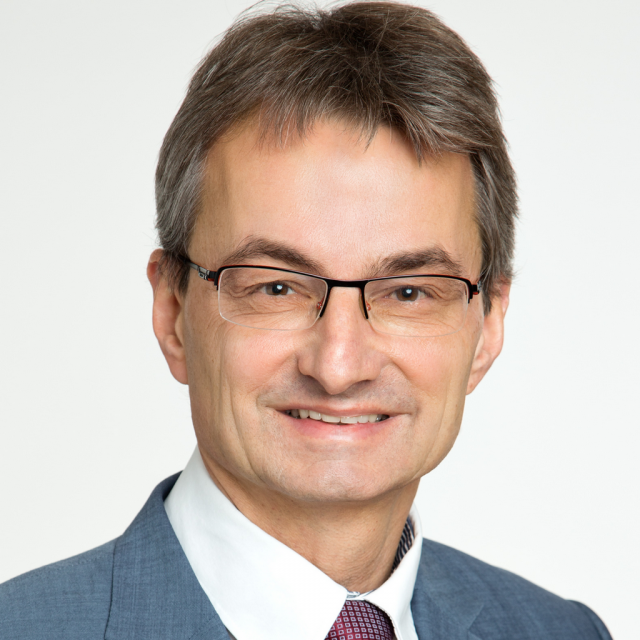 Univ.-Prof. Dipl.-Ing. Dr. Hermann Hellwagner