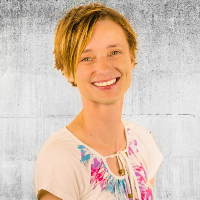 Martina Steinbacher